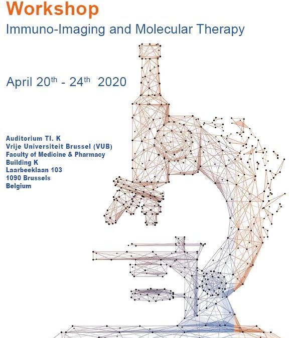 ICMI Workshop – Immuno-Imaging and Molecular Therapy