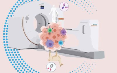 Registration is open for the online workshop 'Immuno-Imaging and Molecular Therapy'